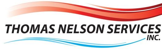 Thomas Nelson Services Inc.
